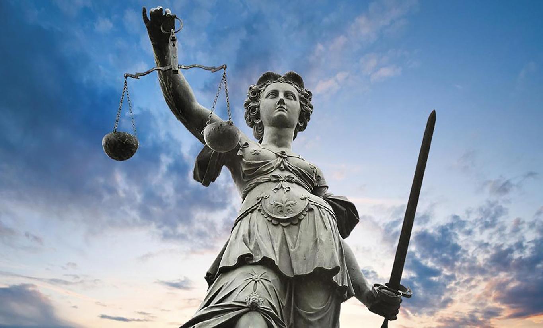 adekwa-avocats-juge-et-equite-01