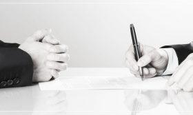 La révision judiciaire du contrat (par Yves Letartre, ADEKWA Avocats Lille)