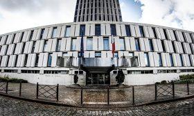 À la découverte des Palais de justice de Lille (par Alice Deleau, ADEKWA Avocats)