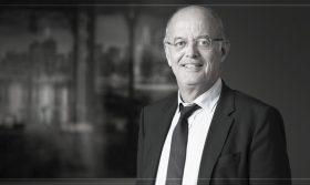 Ghislain Hanicotte : « L'expert judiciaire est le bras armé du juge »