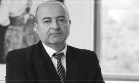 """Philippe SIMONEAU : """"Le placement en garde à vue et la mise en examen d'Alain Létard ne sont pas justifiés"""""""