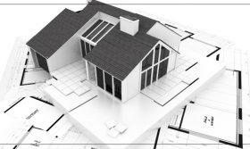 Vous faites construire ? Avez-vous souscrit une assurance dommages-ouvrage ? (par Pierre Verley, ADEKWA Avocats Lille)