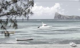 Le système judiciaire de l'île Maurice : rêve ou cauchemar ? (par Dominique Henneuse, ADEKWA Avocats Valenciennes)