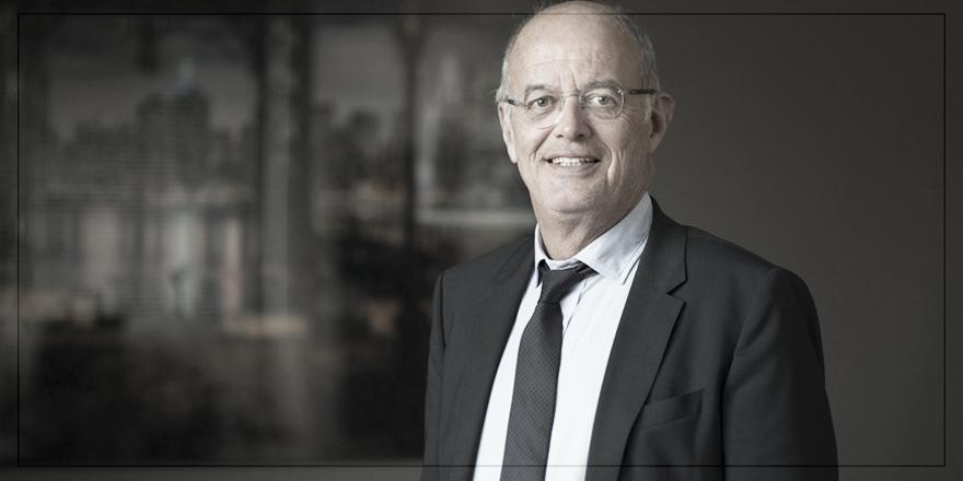ADEKWA Avocats Lille - Ghislain Hanicotte