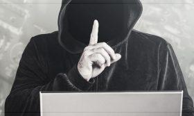 La charge de la preuve en cas d'utilisation frauduleuse d'un instrument de paiement (par Yves Letartre, ADEKWA Avocats Lille)