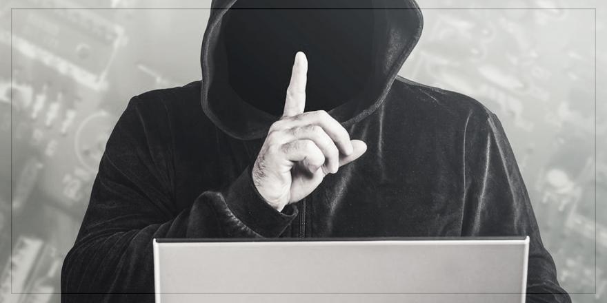 ADEKWA Avocats Lille - La charge de la preuve en cas d'utilisation frauduleuse d'un instrument de paiement, par Yves LETARTRE