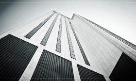 De l'importance du règlement intérieur en entreprise (par Philippe Vynckier, ADEKWA Avocats Lille)