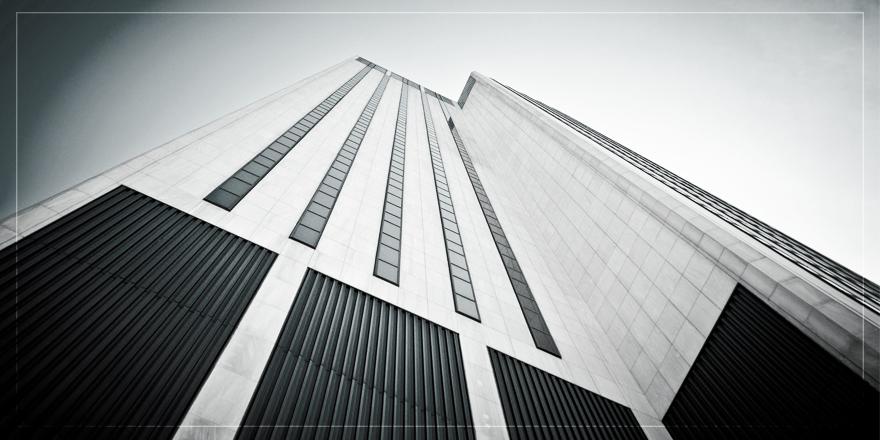 ADEKWA Avocats Lille - Réglement Intérieur Entreprise - Philippe Vynckier