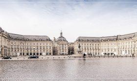 Collectivités et Attractivité : Quel avenir pour les labels touristiques en France ? (par Delphine Sauvet, ADEKWA Avocats Lille)