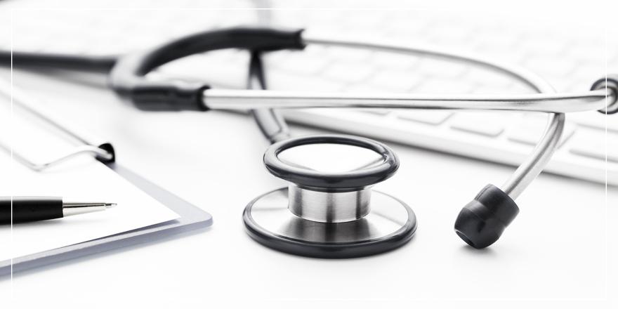 ADEKWA Avocats Lille - Banque Assurance Remboursement Prêt - Malades Cancer Hépatite - Ghislain Hanicotte