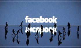 """Droit & Numérique : Un ami """"Facebook""""…n'est pas un ami ! (par Ghislain Hanicotte, ADEKWA Avocats)"""