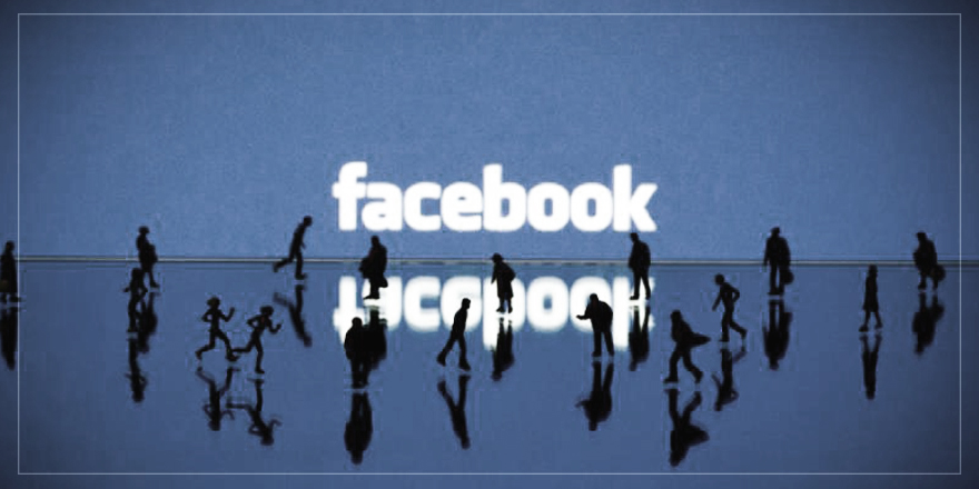 ADEKWA Avocats Lille - Droit & Numérique - Ami Facebook - Ghislain Hanicotte