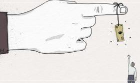 Propriété Intellectuelle et Dépôt de marque : attention aux factures trompeuses ! (par Dominique HENNEUSE, ADEKWA Avocats Valenciennes)