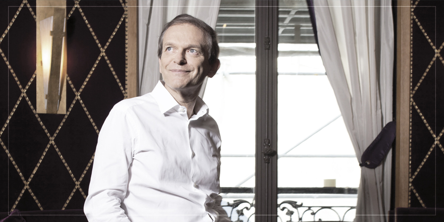 ADEKWA Avocats Lille - AUDIENCE - Frédéric SALDMANN - Victor MOLLET