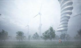 Immobilier et Construction : Attention, même des éoliennes peuvent faire annuler une vente ! (par Ghislain HANICOTTE, ADEKWA Avocats Lille)