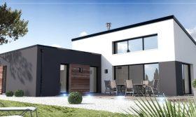 Immobilier et Construction : seule la notice descriptive a valeur contractuelle (par Ghislain HANICOTTE, ADEKWA Avocats Lille)