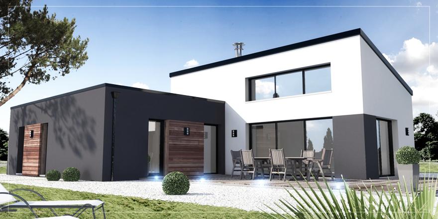 ADEKWA Avocats Lille - Immobilier et Construction seule la notice descriptive a valeur contractuelle - Ghislain HANICOTTE