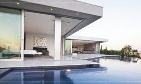 Immobilier et Troubles de voisinage : le propriétaire est de plein droit responsable ! (par Ghislain HANICOTTE, ADEKWA Avocats Lille)