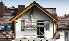 Diagnostics immobilier : un repérage d'amiante ne doit pas être purement visuel ! (par Ghislain HANICOTTE, ADEKWA Avocats Lille)