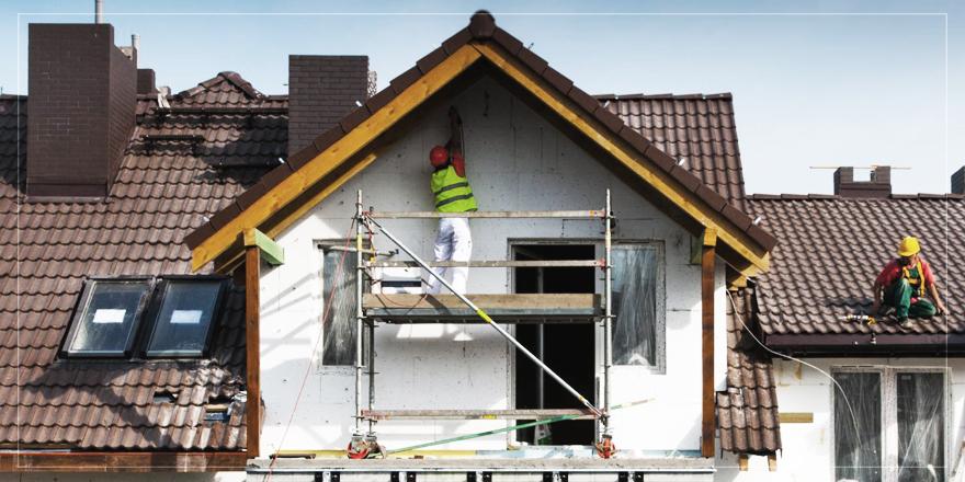Diagnostics immobilier un repérage d'amiante ne doit pas être purement visuel ! (Ghislain HANICOTTE, ADEKWA Avocats Lille)