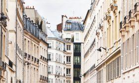 Immobilier et Copropriété : les décisions votées en assemblée doivent être respectées ! (par Ghislain HANICOTTE, ADEKWA Avocats Lille)