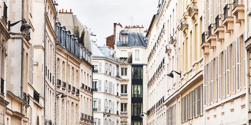 Immobilier et Copropriété les décisions votées en assemblée doivent être respectées ! (par Ghislain HANICOTTE, ADEKWA Avocats Lille)