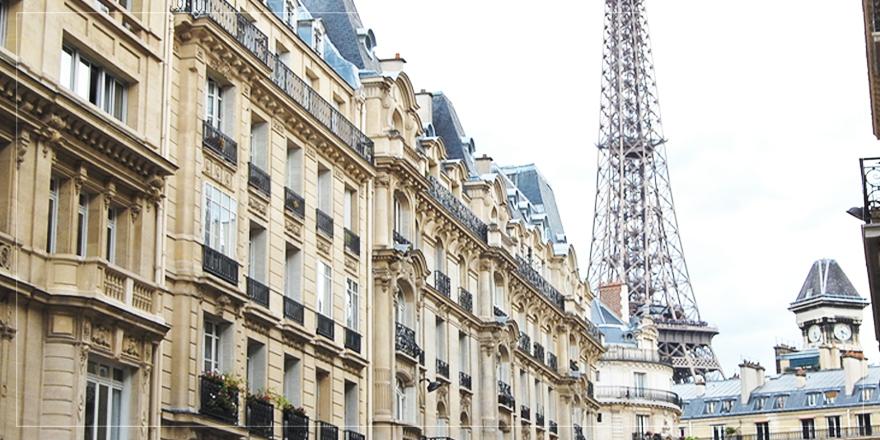 Immobilier et Patrimoine le prêt d'un logement n'est pas un cadeau au regard de la succession (par Ghislain HANICOTTE, ADEKWA Avocats Lille)