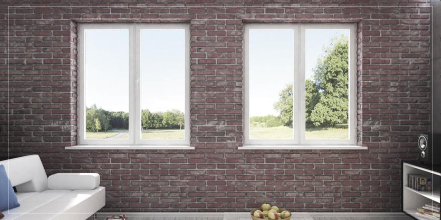 Trouble de voisinage une fenêtre qui a toujours existé peut devenir illicite ! (par Ghislain HANICOTTE, ADEKWA Avocats Lille)