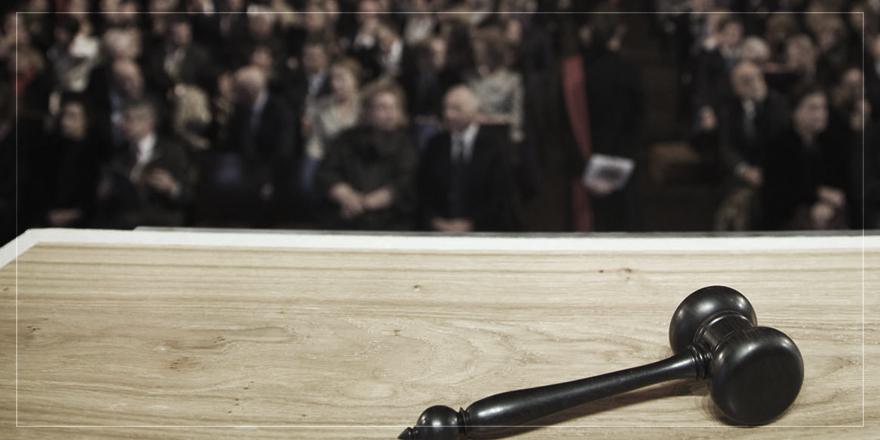 Vente aux enchères attention, l'acquéreur doit aussi s'informer par lui-même ! (par Ghislain HANICOTTE, ADEKWA Avocats Lille)
