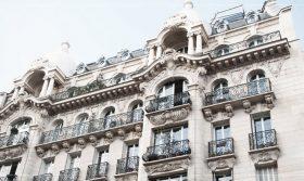 Immobilier et Troubles de voisinage : l'acquéreur peut être tenu responsable des travaux réalisés par le précédent propriétaire ! (par Ghislain Hanicotte, ADEKWA Avocats Lille)