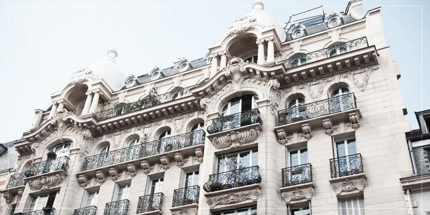 Immobilier et Troubles de voisinage l'acquéreur peut être tenu responsable des travaux réalisés par le précédent propriétaire ! (par Ghislain Hanicotte, ADEKWA Avocats Lille)