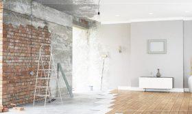 Immobilier et Construction : la responsabilité du propriétaire peut être engagée durant dix ans suite à des travaux dans des combles (par Ghislain HANICOTTE, ADEKWA Avocats)