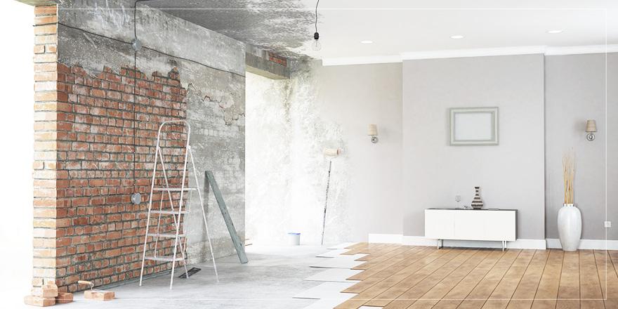 Immobilier et Construction la responsabilité peut être engagée durant dix ans suite à des travaux dans des combles (par Ghislain HANICOTTE, ADEKWA Avocats)
