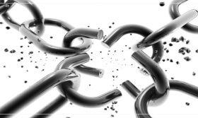 Béziers I : l'incompétence plus forte que la loyauté des relations contractuelles ou l'absence dirimante d'autorisation de l'organe délibérant (par Etienne COLSON, ADEKWA Avocats Lille)