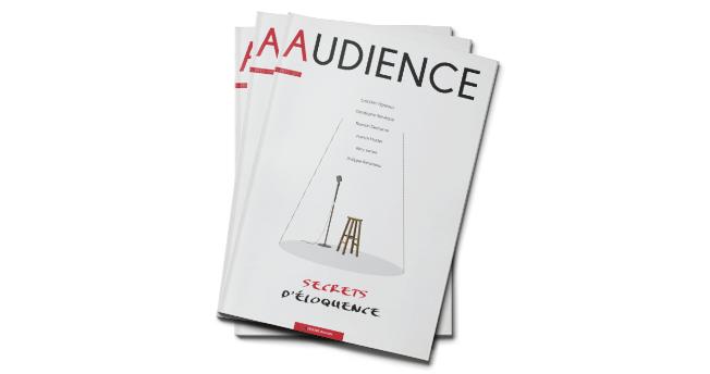 AUDIENCE #7 by ADEKWA Avocats 01