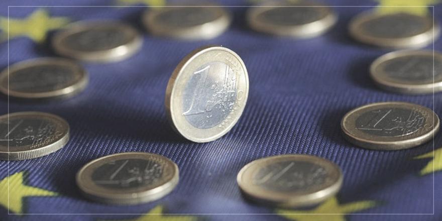 ADEKWA Avocats Lille - EURO