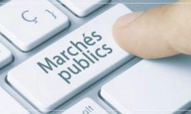 Modifier un marché public sans avenant : un pari possible…mais risqué ! (par Etienne Colson, ADEKWA Avocats Lille)