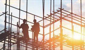 Dommages de travaux publics : comment les faire cesser ? (par Etienne COLSON et Corentin BOUTIGNON, ADEKWA Avocats Lille)