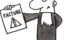 Éthique & Compliance : Deux nouvelles mentions obligatoires pour vos factures ! (par Philippe SIMONEAU, ADEKWA Avocats Lille)