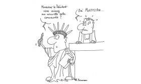 Consécration de la liberté d'expression de l'avocat (par Philippe SIMONEAU, ADEKWA Avocats Lille)