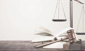 L'expertise judiciaire immobilière, phase primordiale d'un dossier (par Ghislain HANICOTTE, ADEKWA Avocats)