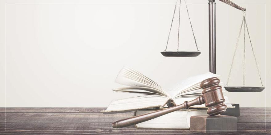 ADEKWA Avocats Lille - Expertise Judiciaire Immobilier - Ghislain HANICOTTE