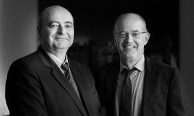 L'expertise judiciaire face au Covid (par Ghislain HANICOTTE et Philippe SIMONEAU)