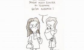 Procès des écoutes téléphoniques de Nicolas Sarkozy et nullités de procédure (par Philippe SIMONEAU, ADEKWA Avocats Lille)